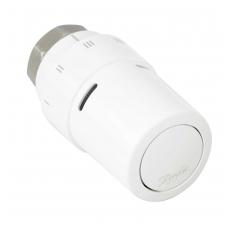 Radiatoriaus termostatas Danfoss RAX-K