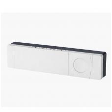Grindų šildymo valdiklis Danfoss Link HC 10
