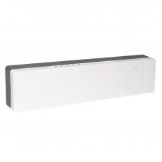 Grindų šildymo valdiklis Danfoss Link HC 5