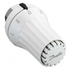 Radiatoriaus termostatas Danfoss RAE-K 5034