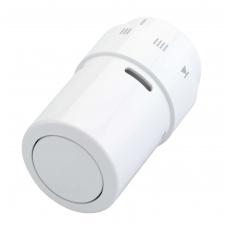 Radiatoriaus termostatas Danfoss RAX