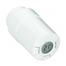 Radiatoriaus termostatas Living Connect