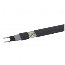 Savireguliuojantis šildymo kabelis DEVIiceguard 18