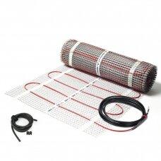Šildymo kilimėliai DEVIcomfort 100T (DTIR)
