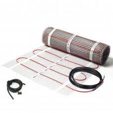 Šildymo kilimėliai DEVIcomfort 150T (DTIR)