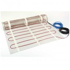 Šildymo kilimėliai veidrodžiams DEVIheat 150S