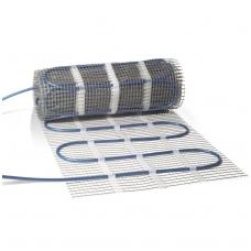 Šildymo kilimėlis AquaMat grindų šildymui