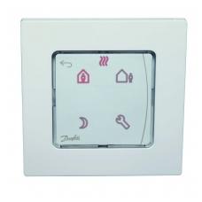 Termostatas Danfoss Icon programuojamas potinkinis