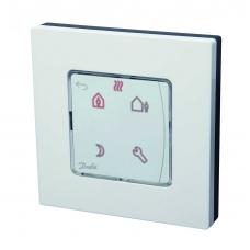 Termostatas Danfoss Icon programuojamas virštinkinis